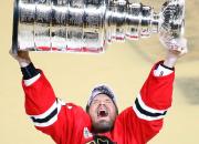 Kimmo Timonen ja Tuomo Ruutu Viasatin ja Viaplayn NHL-asiantuntijoiksi