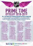 nhl-prime-time-2018-2019.pdf