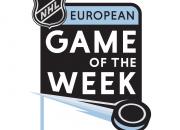 NHL-kausi alkaa 3.10. – ennätysmäärä otteluita parhaaseen katseluaikaan