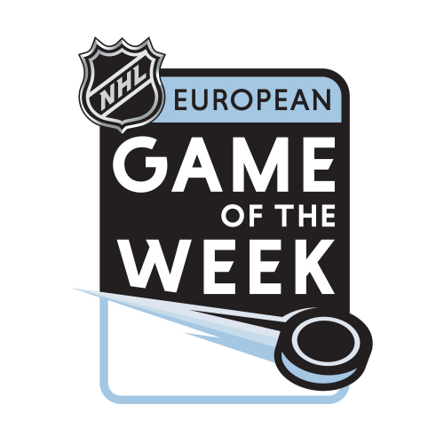 nhl_euro_game_of_week_primary_mark.jpg