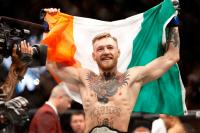 conor-mcgregor_3_getty-images_afp_steve-marcus.jpg