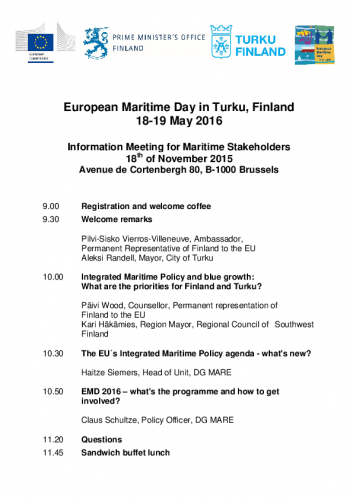 information-meeting-for-maritime-stakeholders.pdf