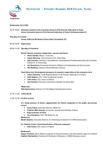 partneriat_programme.pdf