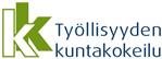 logo-tyollisyydenkuntakokeilu.png
