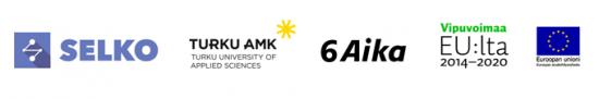 selko-hankkeen-logot.png