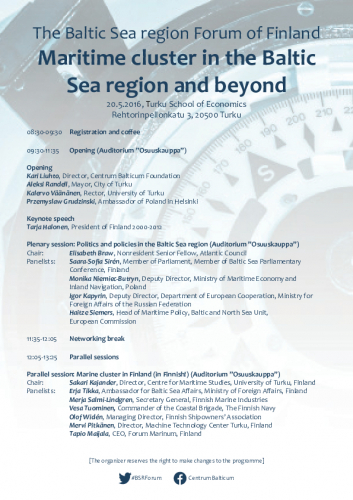 baltic-sea-region-forum-programme.pdf