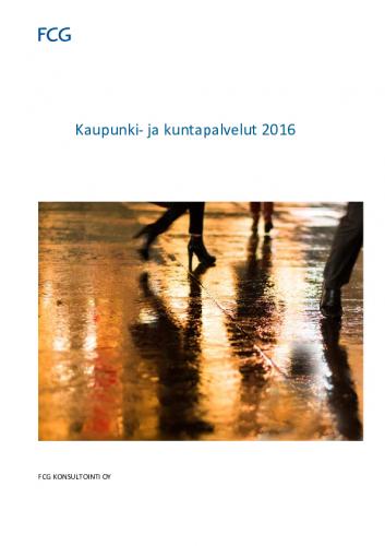 kaupunki-ja-kuntatutkimusraportti-2016.pdf