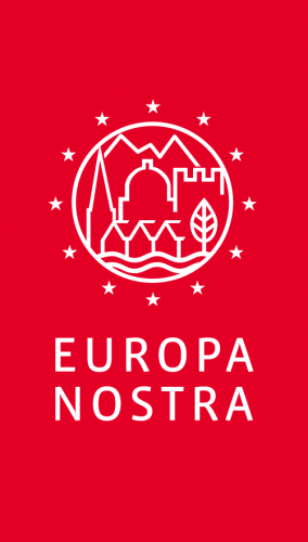 europanostra_red.png
