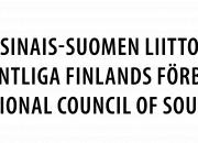 Työ Varsinais-Suomessa kiinnostaa muualla Suomessa asuvia