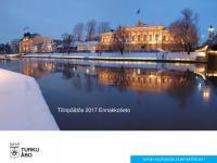 tilinpaatosennakko2017.pdf