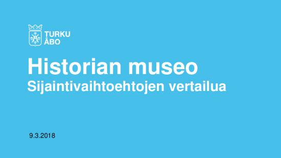 historian-museo-sijaintivaihtoehtoja-23.3.2018.pdf