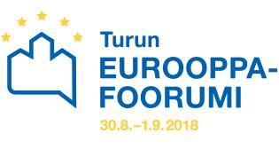 turun-eurooppa_foorumi-logo.png