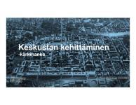 keskusta-kv-20180514.pdf