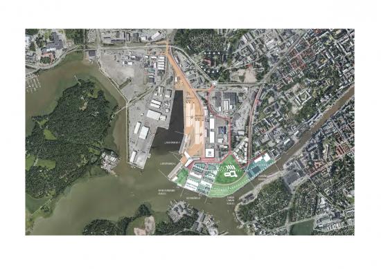 kanavaniemen-alue-schauman-arkkitehdit-oy-turun-kaupunki.pdf