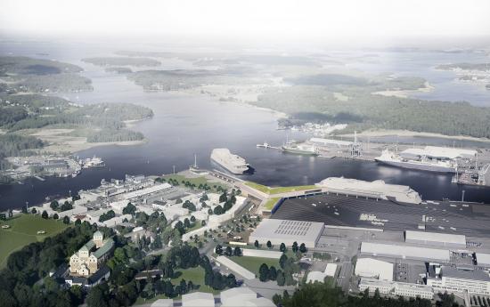 visio_kanavaniemen_terminaalialueen_tulevaisuudesta-schauman-arkkitehdit-oy-turun-kaupunki.jpg