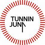 tunninjuna_logo_rgb.png