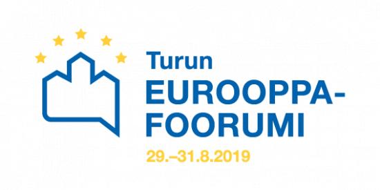 eurooppa-foorumi-2019-logo.png