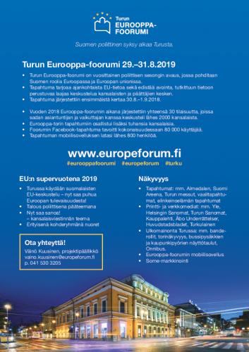 turun-eurooppa-foorumi_mediakortti.pdf