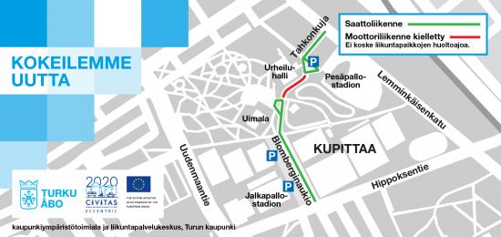 valiaikainen_liikennekokeilu_kartta_web.jpg