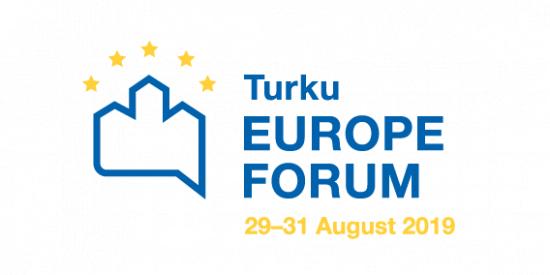 eurooppa-foorumi_logo_2019_eng.png