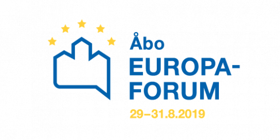 eurooppa-foorumi_logo_2019_sve.png