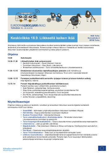 liikkujan-viikko-turussa-2019-ohjelma-ke-pe.pdf
