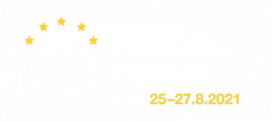europaforum-logo-2021-sve-nega.png