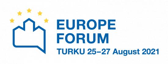 europe-forum-logo-2021-eng.png