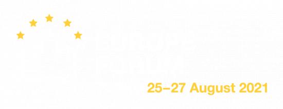 europe-forum-logo-2021eng-nega.png
