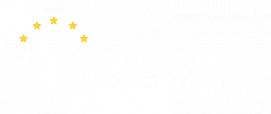 eurooppa-foorumin-logo-nega.png