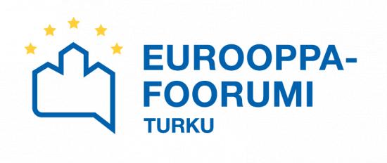 eurooppa-foorumin-logo.png