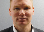 Jani Lösönen Agnico Eagle Finland Oy:n toimitusjohtajaksi