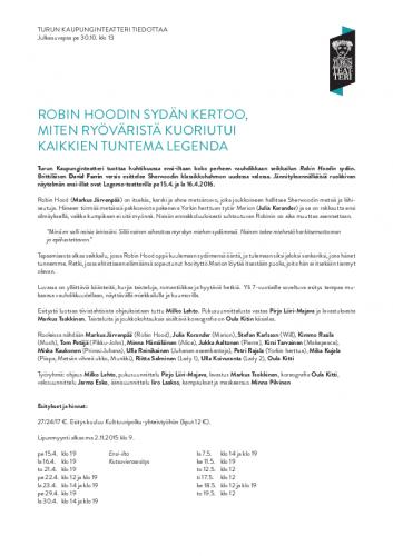 robin-hoodin-sydan-tiedote.pdf