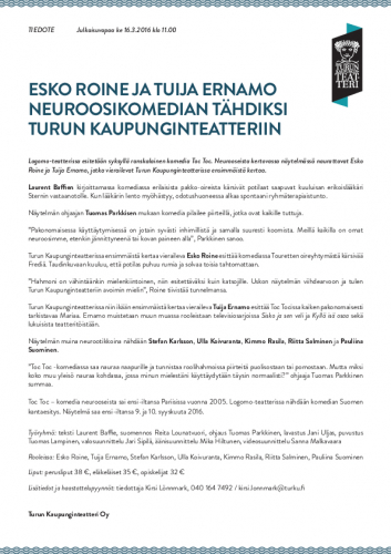toc-toc-tiedote-v2.pdf