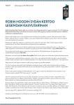 robin-hoodin-sydan-tiedote-fix.pdf