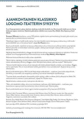 kissa-kuumalla-katolla-tiedote.pdf