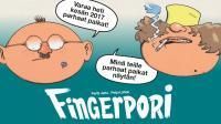 fingerpori-kuvituskuva.jpg