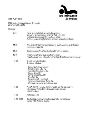 amisajot_ohjelma.pdf