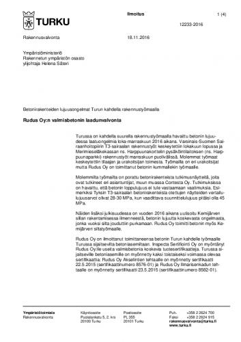 kirje-ymlle.pdf