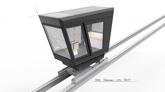kabiini-havainnekuva-jussi-hurskainen-idis-design-oy.jpg