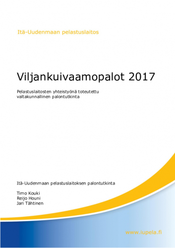 viljankuivaamopalot-raportti-2017-valtakunnallinen.pdf