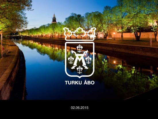 almanum-matkailumalli-varsinais-suomi-02062016.pdf