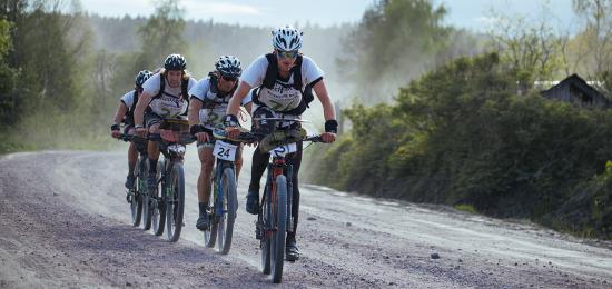 nordic-island-adventure-race_fredrikwannerstedt.jpg