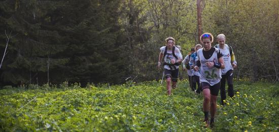 nordic-island-adventure-race_fredrikwannerstedt3.jpg