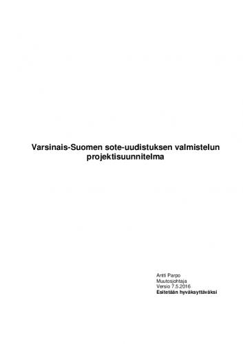 projekti-suunnitelma.pdf