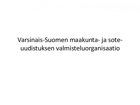 v-s_maakuntauudistuksen_organisaatio.pdf