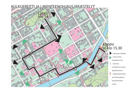 2015liikenteenohjaus_kartta-pride.pdf
