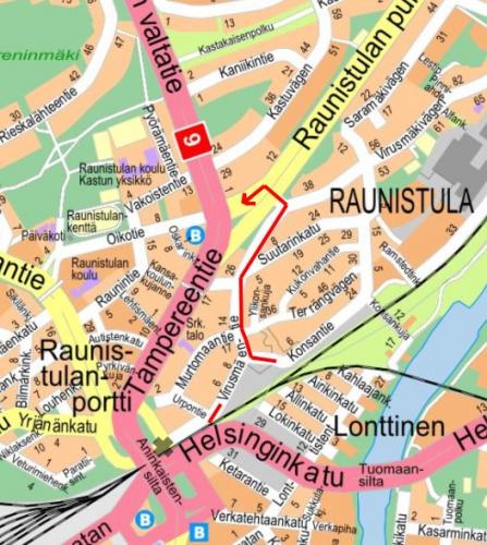 raunistula2.jpg