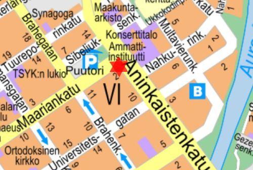 maariankatu-2.jpg