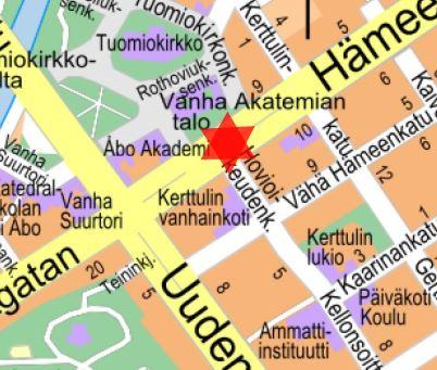 hovioikeuden-hameenkatu.jpg